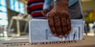Fraude-elecciones-colombia-1