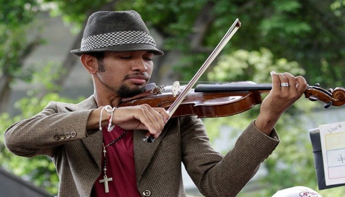 wuilly-arteaga-violinista-1