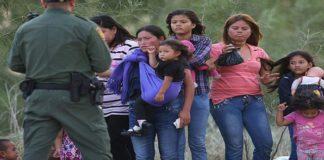 Estados-Niños-Inmigrantes