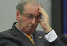 Juez-Carcel-Brasil