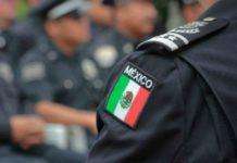 México-Policia-Asesinato-1