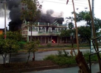 Nicaragua-Incendio-1