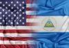 EMBAJADOR - ESTADOS UNIDOS - Nicaragua