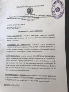 sentencia nacional_diosdado