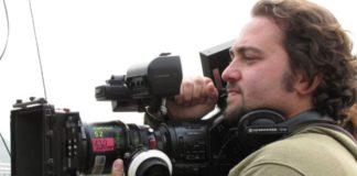 Director jonathan-jakubowics