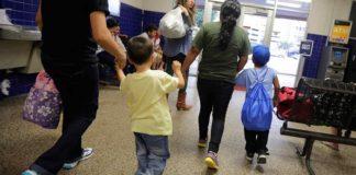 ninos-migrantes-EEUU