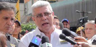 Alfonso Marquina