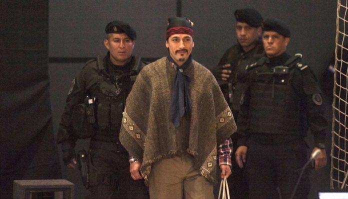 Argentina-Mapuche-1