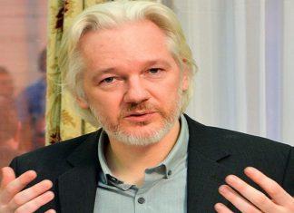 Assange-Lenin-Moreno