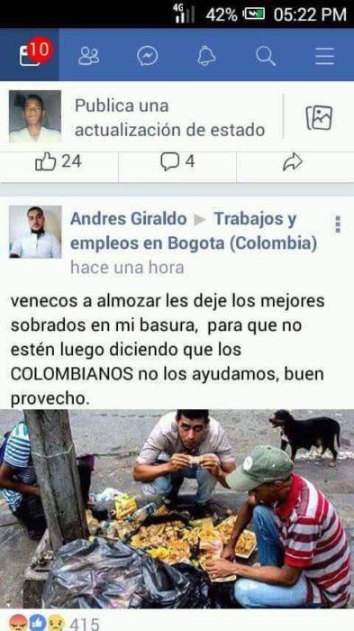Xenofobia-Colombiano-1
