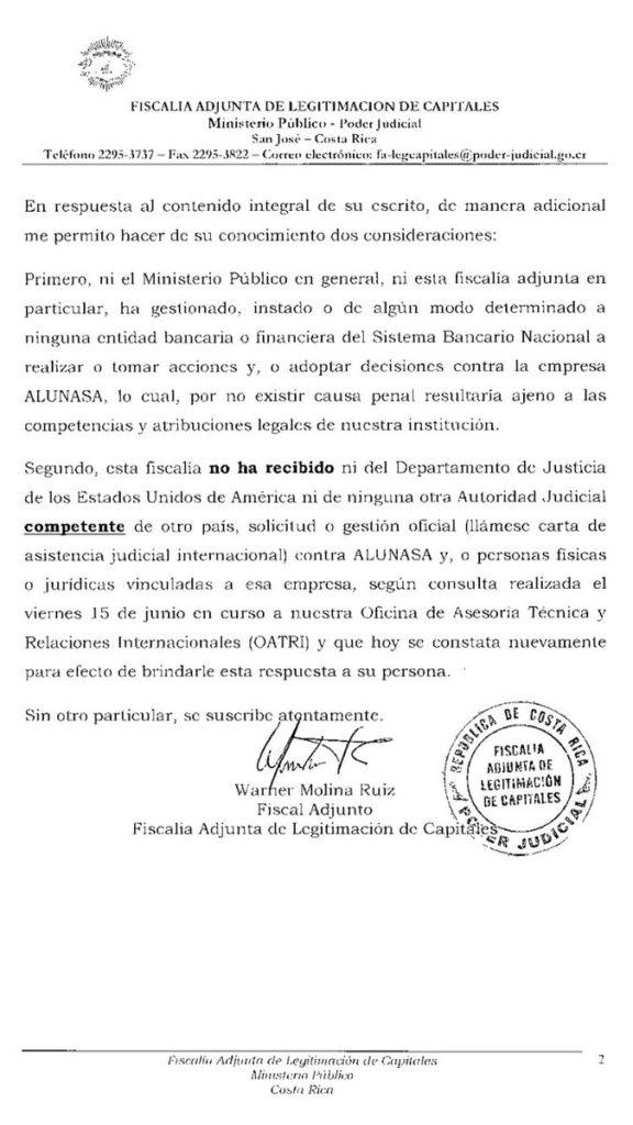 Pruebas-Diosdado-Cabello