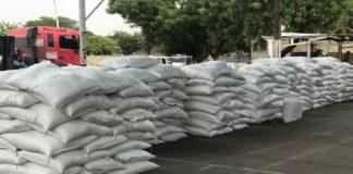 Material-Construcción-Zulia-Petrocasa