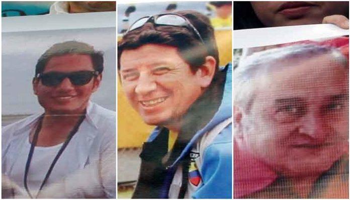 Periodistas-Ecuador-Asesinados