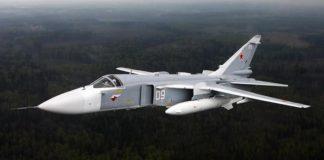 Rusos-2