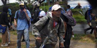 Terroristas-2