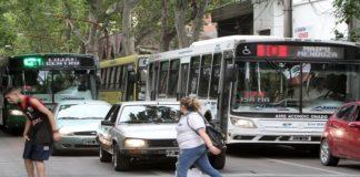 Transporte-Argentina-Otro-2
