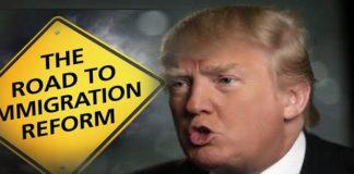 Administración Trump