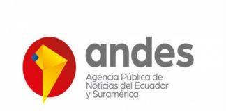 Agencia-Andes-Ecuador-Lenin-Moreno