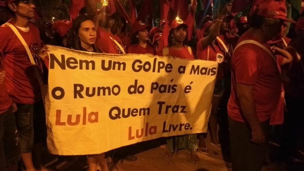 Lula-2