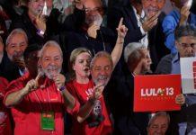 Lula-Candidatura-2