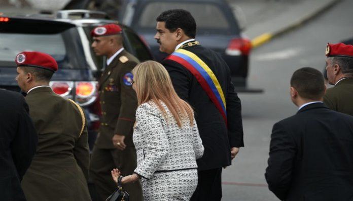 Maduro-Atentado-Terrorista-2