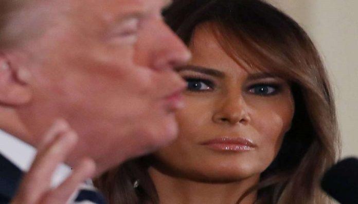 Melania-Trump-Divorcio