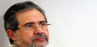 Otero-Atentado-Maduro