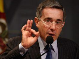 Periodista-Amenazada-Uribe-2