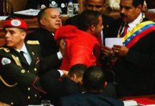 Yendry-Maduro