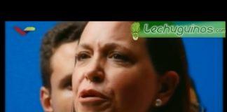 Lechuguinos