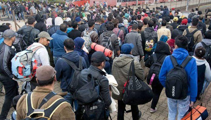 migracion-venezuela-1