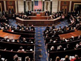 congreso democrata