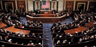 EEUU - congreso democrata