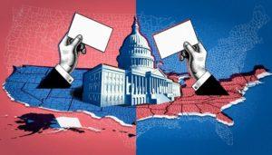 elecciones eeuu gira
