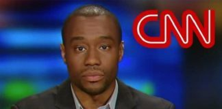 Marc-Lamont-Hill- CNN