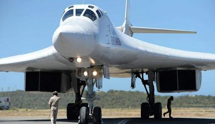 rusia-bombarderos-nucleares-venezuela-14