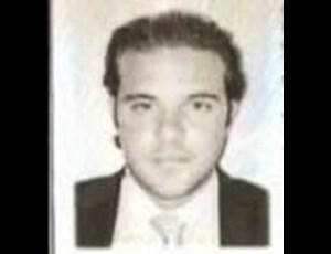 Bernardo Jose Perez Beicos