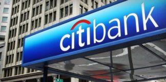 Citibank - Oro venezolano
