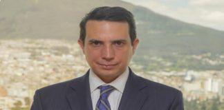 Guaidó - René de Sola