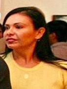 Carla Di Martino - Enchufada