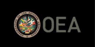 Colombia pide debate en la OEA sobre DDHH en Venezuela mientras al pueblo neogranadino lo están masacrando