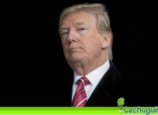 Donald Trump pentágono