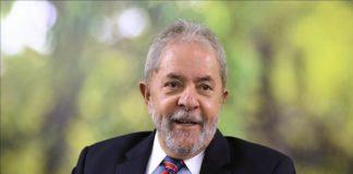 Lula da Silva denunció desastrosa política de Bolsonaro en gestión contra el Covid-19