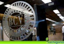 bcv apelará oro quinta