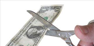 dolar privilegios eeuu