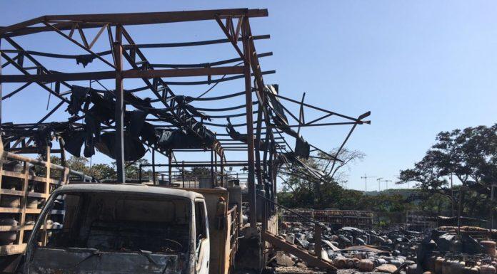 Así quedó la planta de gas en Ocumare luego de la explosión causada por grupos de Voluntad Popular As%C3%AD-quedaron-las-instalaciones-de-la-planta-de-gas-en-ocumare-luego-de-la-explosi%C3%B3n-causada-por-Voluntad-Popular-1-696x385