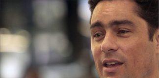 Carlos Vecchio desmiente Guaidó