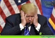Científicos estiman que crisis del Covid-19 en EEUU se agrave