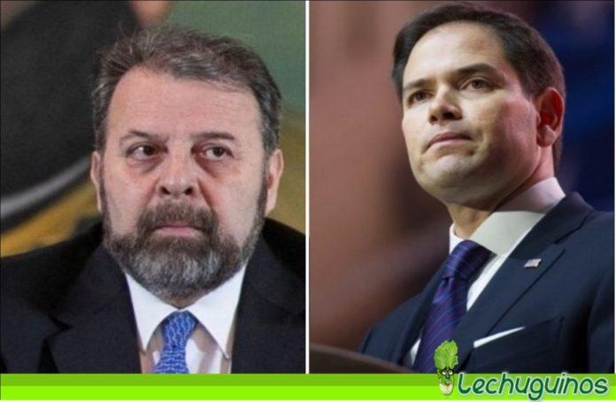 Timoteo-Zambrano-Marco-Rubio