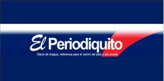 Diario el periodiquito